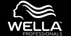 Wella Salon Dallas